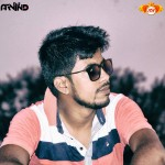 DJ_ARVIND_[RANCHI]_3